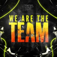 Biological Beats – We Are The Team