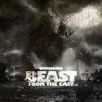 Dominator – The Beast From The East EP