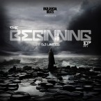 "DJ Limited – The Beginning EP ""Part 1″"
