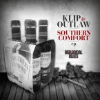 Klip & Outlaw – Southern Comfort EP