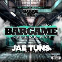 Jae Tuns – Bargame Vol 1