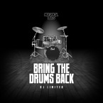 Limited – Bring The Drums Back EP